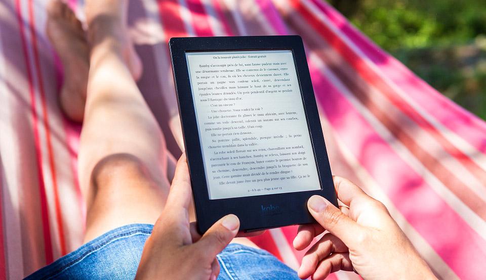Freebie und eBook